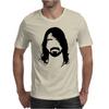 Dave Grohl Mens T-Shirt