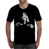 Dave Mustaine Mens T-Shirt