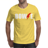 David Bowie Mens T-Shirt
