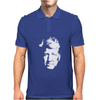 David Lynch Mens Polo