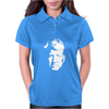 David Lynch Womens Polo