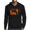 David Price PRICE IS RIGHT Mens Hoodie