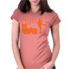 David Price PRICE IS RIGHT Womens Fitted T-Shirt
