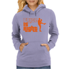David Price PRICE IS RIGHT Womens Hoodie