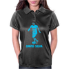 David Silva Manchester City Womens Polo