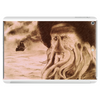 Davy Jones and the Flying Dutchman Tablet