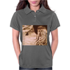 Davy Jones and the Flying Dutchman Womens Polo