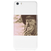 Davy Jones Phone Case
