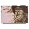 Davy Jones Tablet