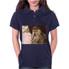 Davy Jones Womens Polo