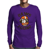 Dawg Pound Mens Long Sleeve T-Shirt