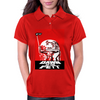Dawn of the Fett Womens Polo