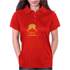 Dawn of Titan Womens Polo