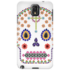 Day of the Dead Phone Case