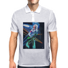 Dazed and Confused - Jimmy Page Mens Polo
