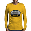 DB5 Mens Long Sleeve T-Shirt