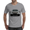 DB5 Mens T-Shirt