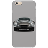 DB5 Phone Case