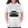 DB5 Womens Polo