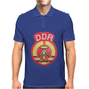 DDR Logo Mens Polo
