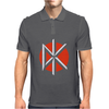DEAD KENNEDYS new Mens Polo