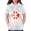DEAD KENNEDYS new Womens Polo