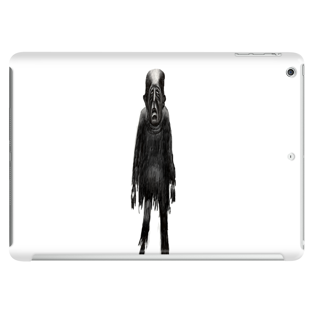Dead Man Walking  Tablet (horizontal)