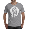 Dead Moon Mens T-Shirt