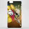 Dead or Alive Phone Case