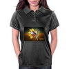 Dead or Alive Womens Polo