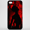 Dead Things Phone Case