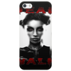DEAD WALK DeadGirl Phone Case