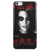 DEAD WALK DeadWalker Phone Case