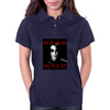 DEAD WALK DeadWalker Womens Polo