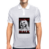 DEAD WALK Lady Mens Polo