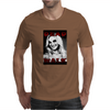 DEAD WALK Lady Mens T-Shirt