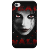 DEAD WALK LadyStalker Phone Case