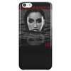 DEAD WALK Murmaider Phone Case