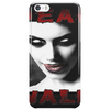 DEAD WALK ZombieGirl Phone Case