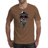 DeadMan Mens T-Shirt