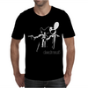 Deadmau5 Mens T-Shirt