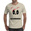 Deadmouse Mens T-Shirt
