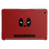 Deadmouse Tablet
