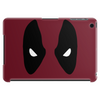 Deadpool Tablet