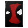 Deadpool Tablet (vertical)
