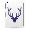 Deerhead Tablet (vertical)