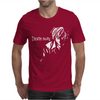 Deathnote Anime movie Mens T-Shirt