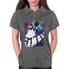 Deemo - Game Grumps  Womens Polo