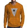 Deep into your Mind - Shirt Mens Hoodie