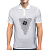Deep into your Mind - Shirt Mens Polo